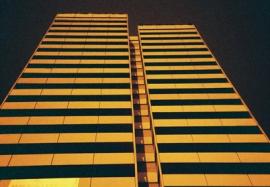 President Hotel, Athens