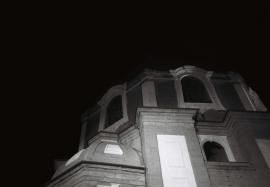 Basilica di San Lorenzo, Florence