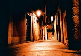 Old Town, Girona