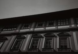 Galleria degli Uffizi, Florence