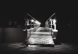 Nightship 4