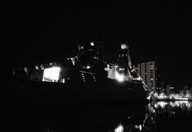 Nightship 5