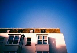 Church Street, Brighton, England