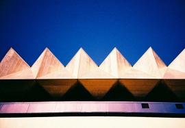 ODEON Cinema, Brighton