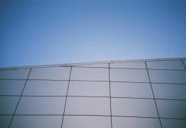 Capital Centre, Cardiff Bay