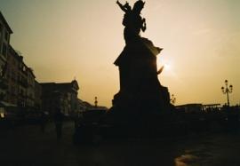 Vittorio Emanueleii