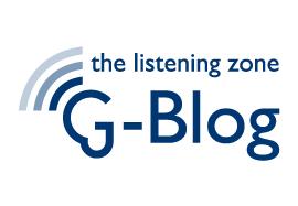 G-Blog